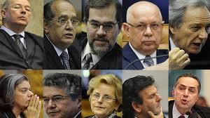 ministros-stff.jpg
