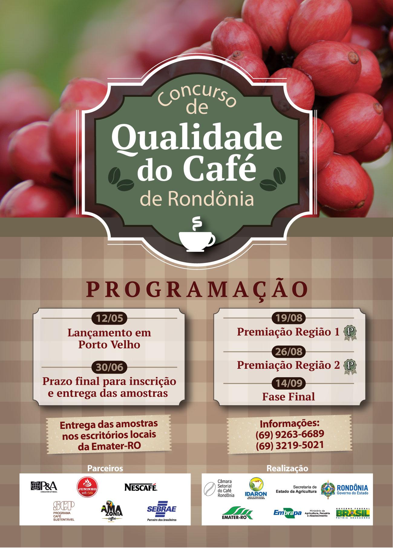 Concurso_cafe_RO.jpg