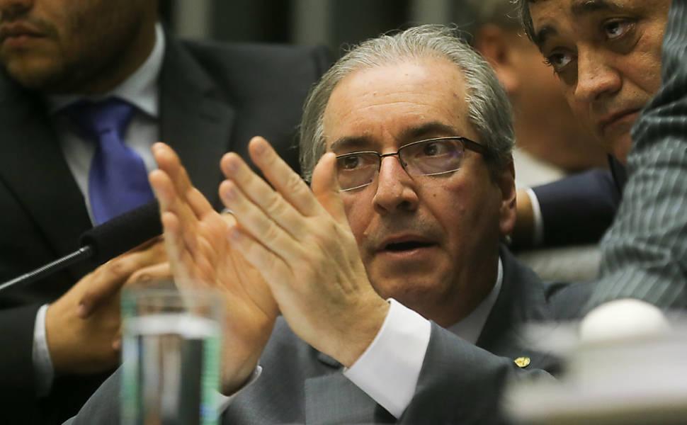 Cunha-060516.jpeg