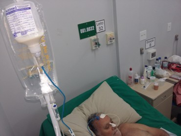 HB-Inguracao-Lactario-Paciente-Foto-Marcelo-Gladson-01-370x278.jpg