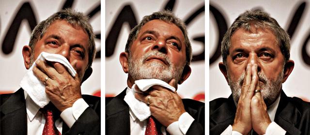 Lula-090516.jpg