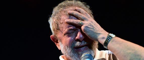 Lula-190516.jpg