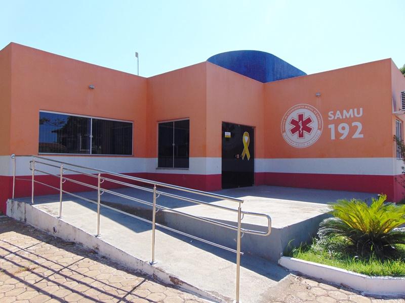 SAMU_BOMBEIROS-_800px4DSC01236_002.jpg