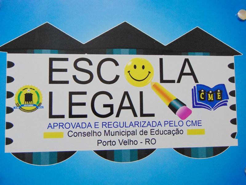 selo_legal_800DSC01506.jpg