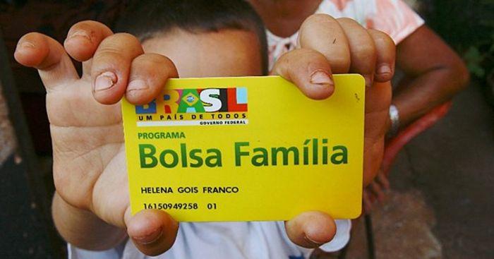 BOLSA-FAMILIA-200616.jpg