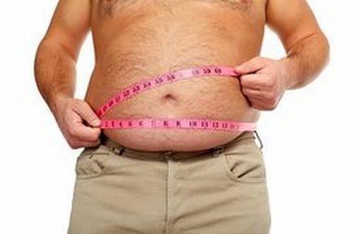 Estudo-mostra-relao-do-cncer-de-prstata-com-tamanho-da-cintura.jpg