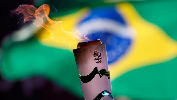 RTEmagicC_tocha-olimpica-rio-2016.jpg.jpg
