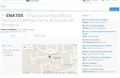 agenda-rondonia-25-05-170x110.png