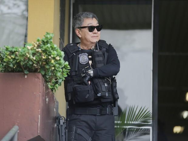 agente_da_policia_federal_newton_hidenori_ishii_-_foto__giuliano_gomes_pr_press1.jpg
