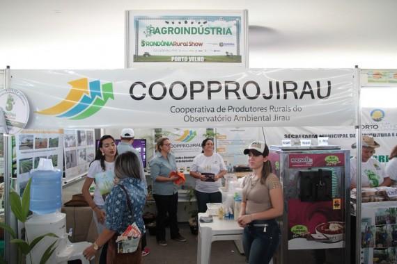 agroindustria-da_5ª-rondônial-rural-show_2016-fotos-de-ésio-mendes-15-570x380.jpg