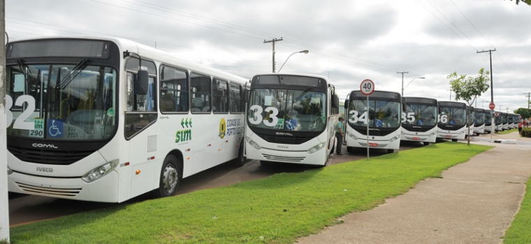 audiencia_transporte_800x4002.jpg