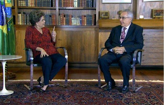 dilma-em-entrevista-exclusiva-a-tv-brasil-em-parceria-com-a-rede-minas-g-1.jpg