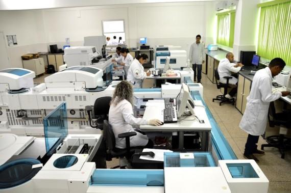 lepac-01-exames-italo-ricardo-02-570x379.jpg
