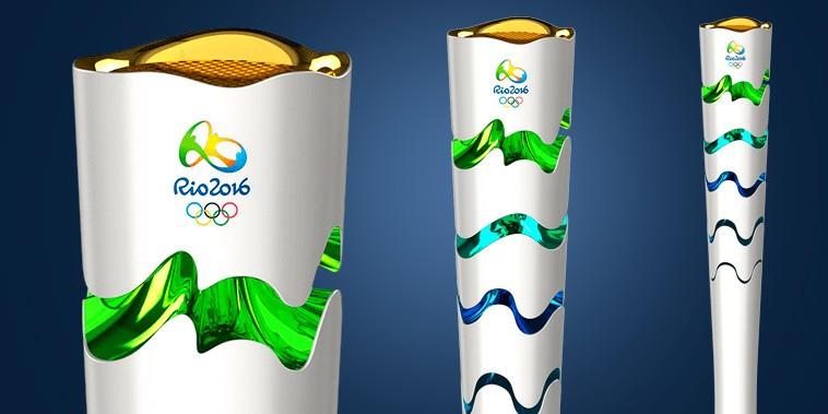 tocha-olimpica-rio-2016.jpg