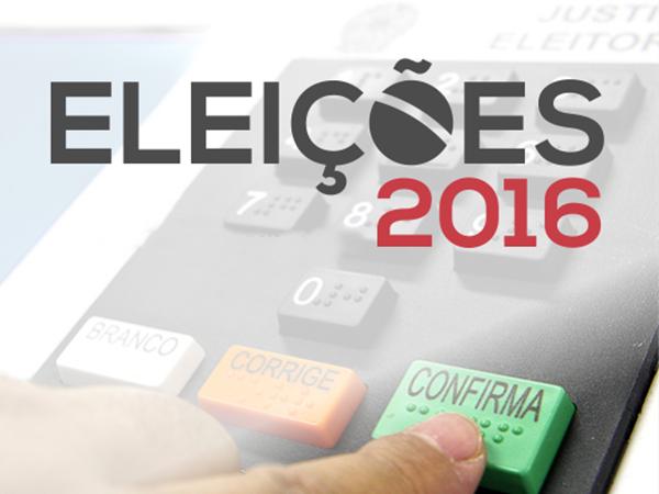 200716-ELEICOES-2016.png