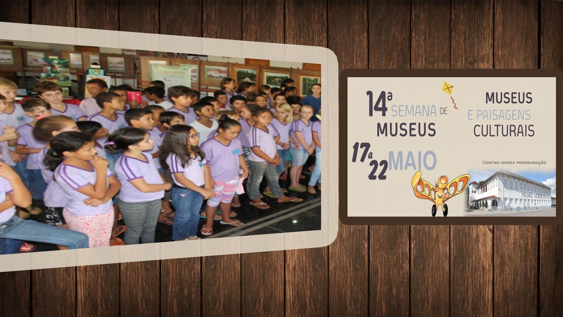 200716-MUSEU-INDIGENA.jpg