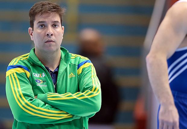 Fernando-Olimpiadas-150716.jpeg