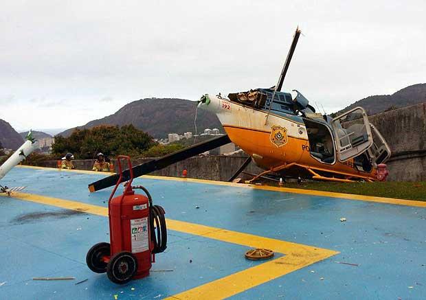 HELICOPTERO-RJ-290716.jpeg