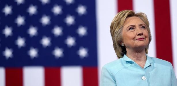 Hillary-260716.jpg