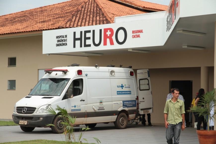 Hospital-Estadual-de-Urgência-e-Emergência-Heuro-de-Cacoal-fotos-de-Ésio-Mendes-11.12.2015-62-870x580.jpg