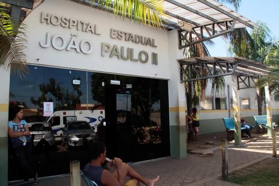 Hospital-João-Paulo-II_Foto_Daiane-Mendonça-7-570x380.jpg
