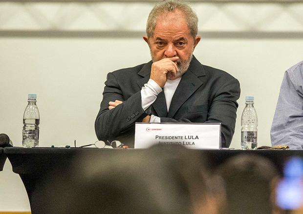 Lula-300716.jpeg