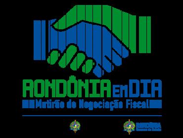 MARCA_RONDÔNIA-EM-DIA_4-copy-370x278.png