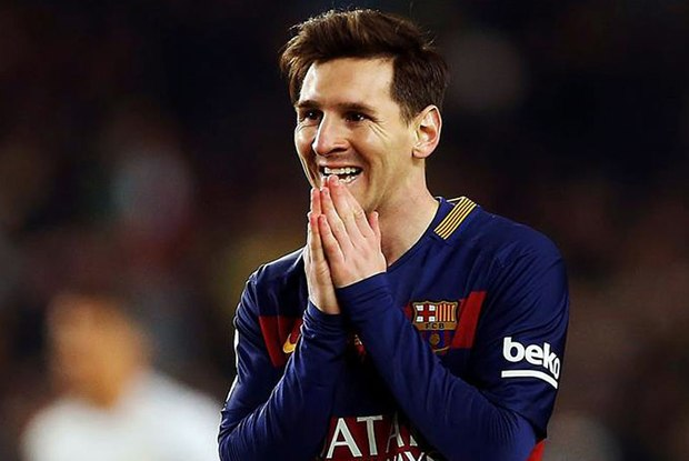 Messi-060716.jpg