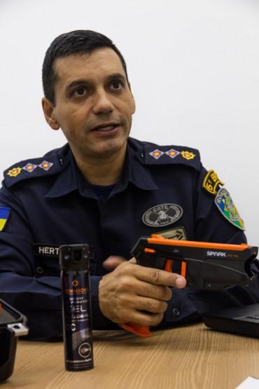 NOVOS_EQUIPAMENTO_SPARK_DA_POLICIA_MILITAR_22072016_FOTOS_MAICONLEMES-8-370x555.jpg