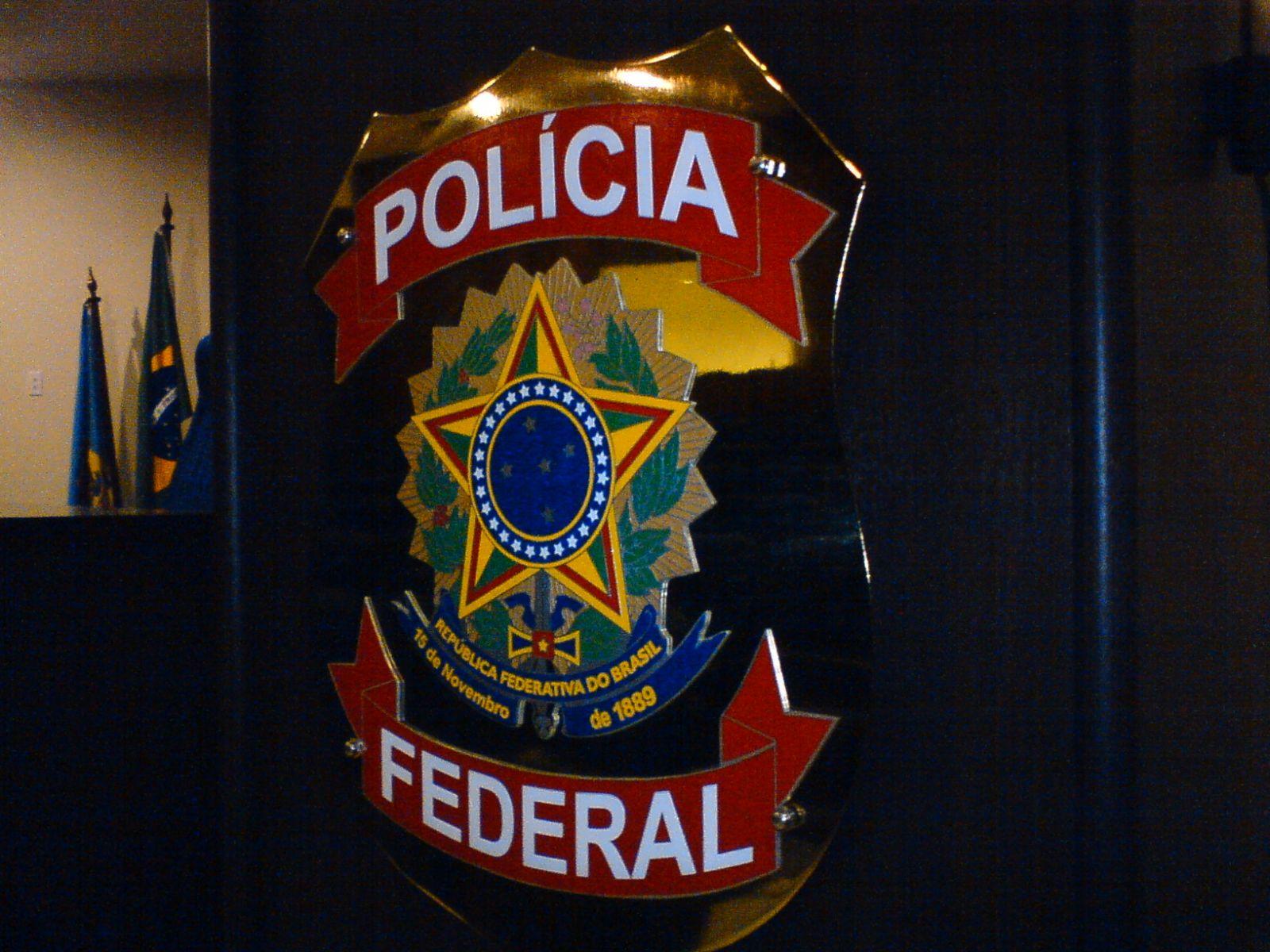 POLICIA-FEDERAL-070716.jpg