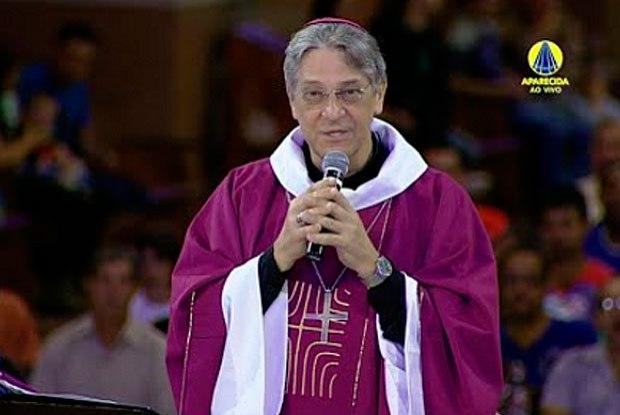 bispo-060716.jpg