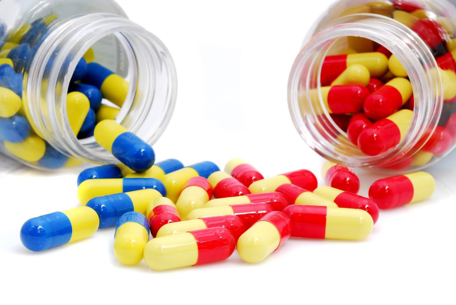 capsulas-de-remédio-020716-1.jpg