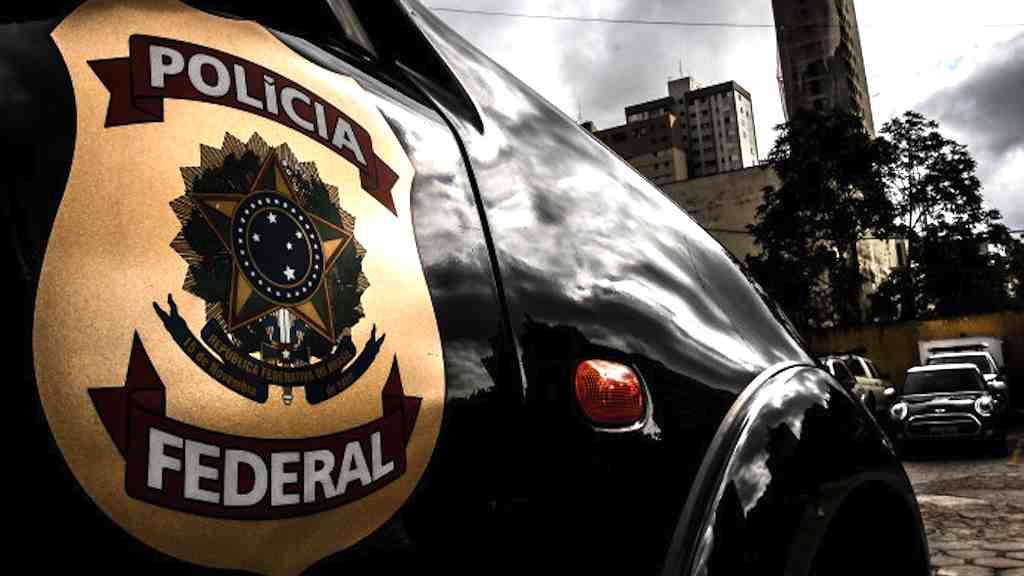 policiafederal-140716.jpg