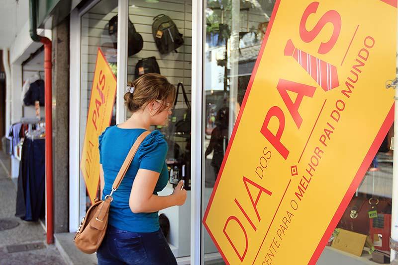 010816-DIA-DOS-PAIS.jpg