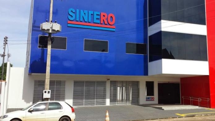 220816-SINTERO.jpg