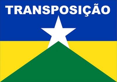 250816-TRANSPOSIÇAO-CAPA.jpg