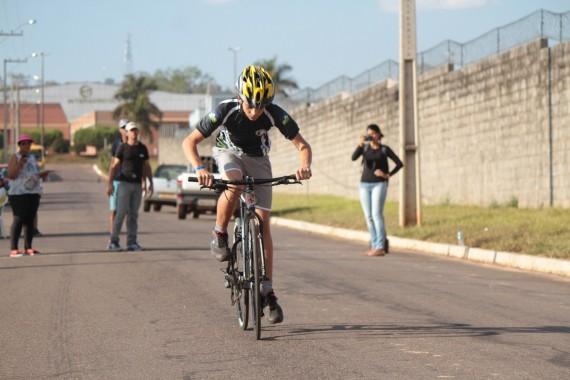 Ciclismo_prova-19-570x380.jpg