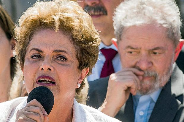 Dilma-250816.jpeg