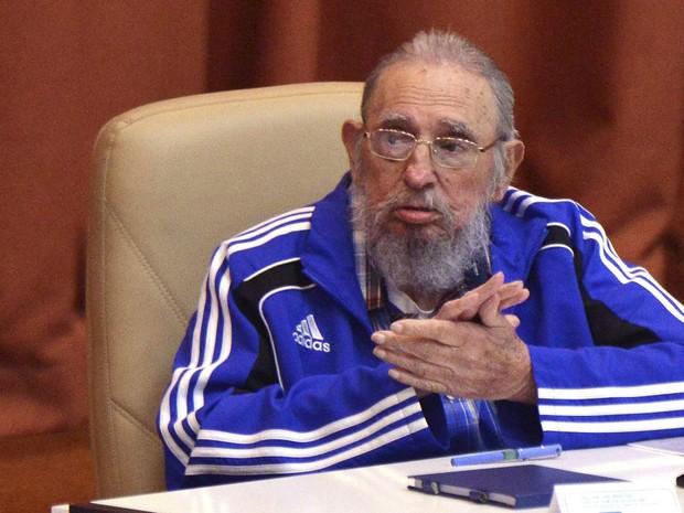 Fidel-Castro-130816-1.jpg