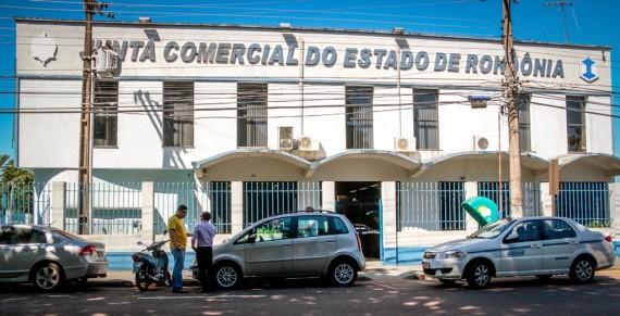 MATERIA_JUCER_RO_INCLUSÃO_REDESIM_26052015_FOTOS_MAICONLEMES-36-570x291.jpg