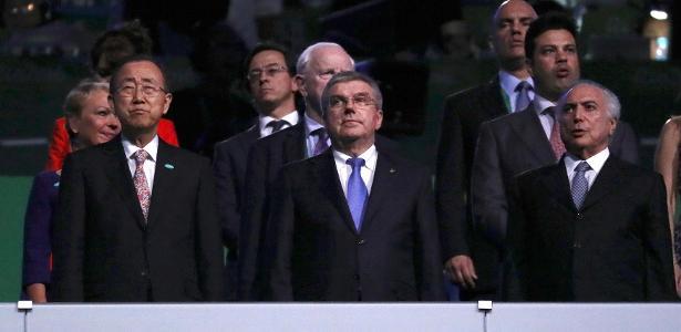durante-a-cerimonia-de-abertura-o-pre.-brasileiro-nao-foi-anunciado-no-sistema-de-som-do-maracana.jpg