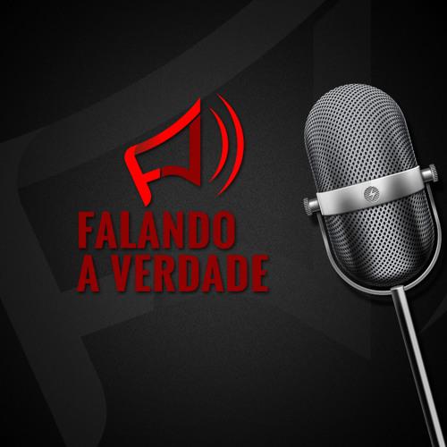 falandoaverdade_500x500.jpg