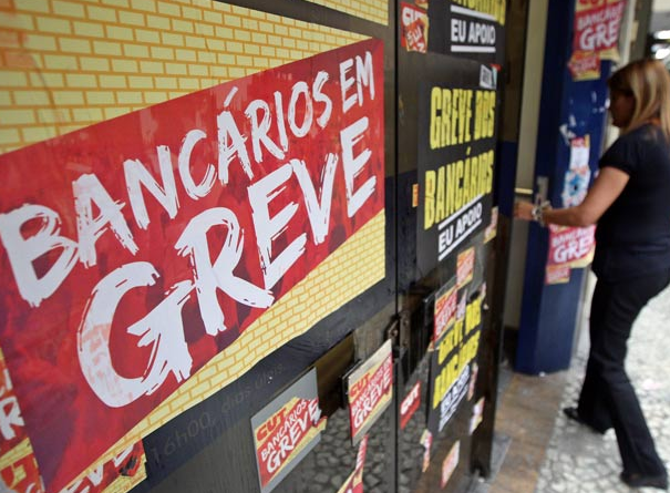 080916-GREVE.png