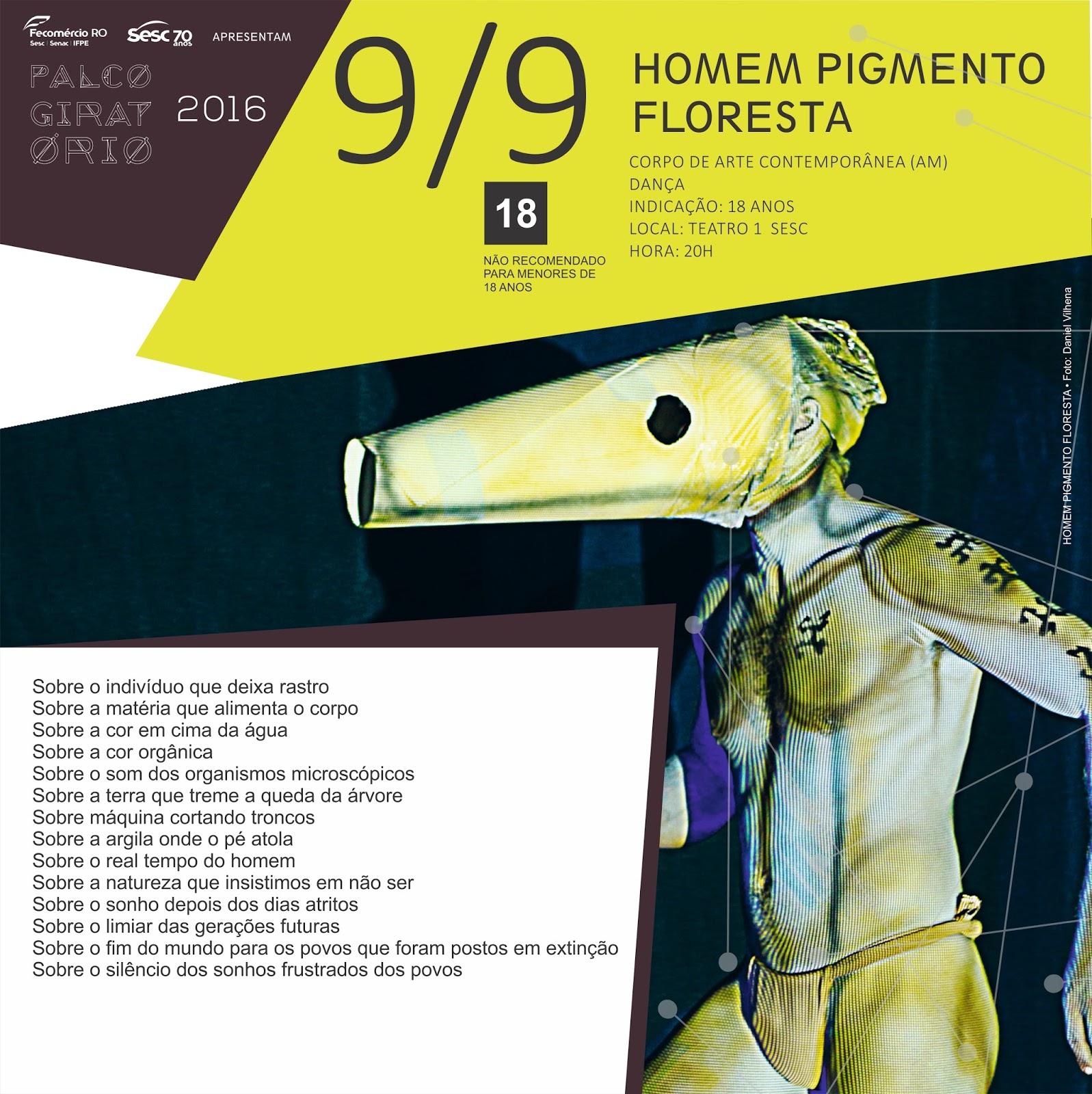 090916-PALCO-GIRATORIO.jpg