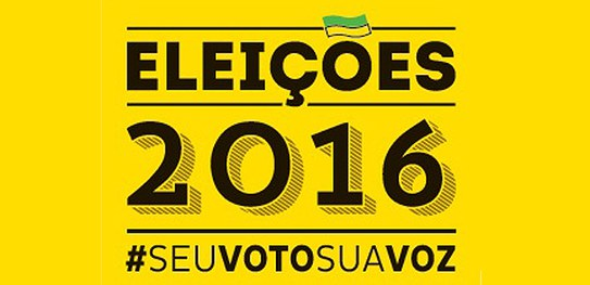 100916-ELEIÇOES-2016-1.jpeg