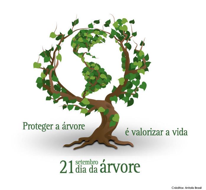 160916-DIA-DA-ARVORE.jpg