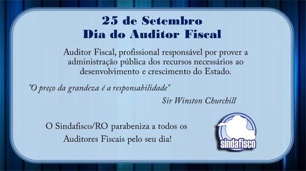 240916-auditor.jpg