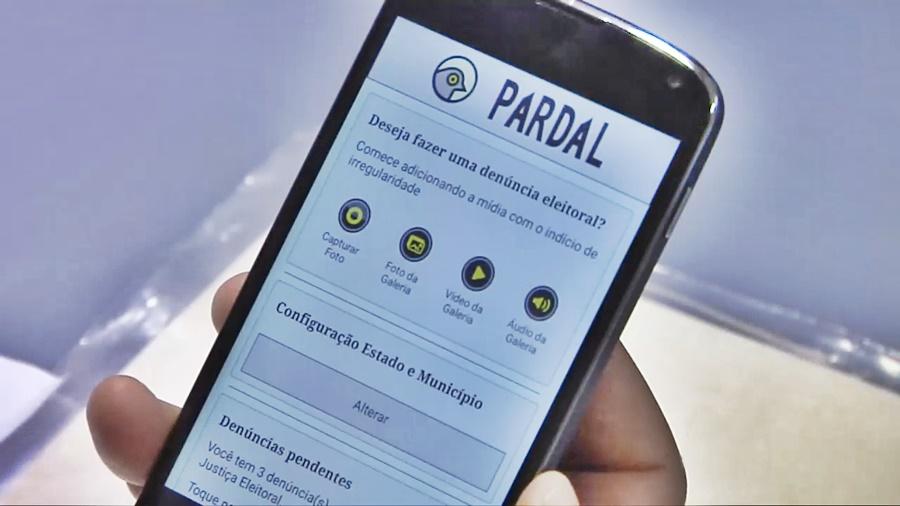 260916-APLICATIVO-PARDEL.jpg