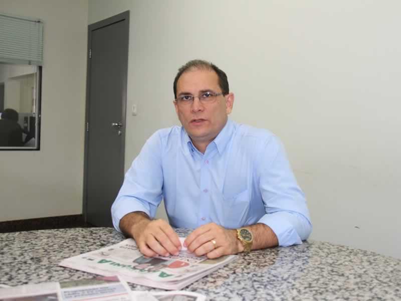280916-DANIEL-PEREIRA.jpg