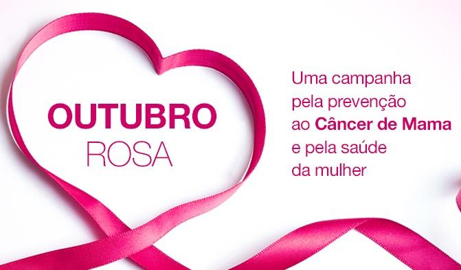290916-CANCER-DE-MAMA.jpg